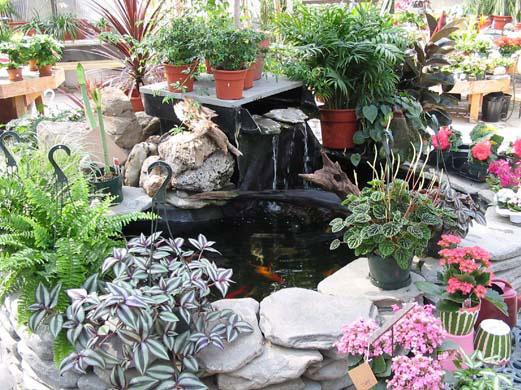 garden-centre9