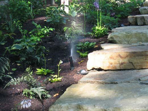 irrigation-04