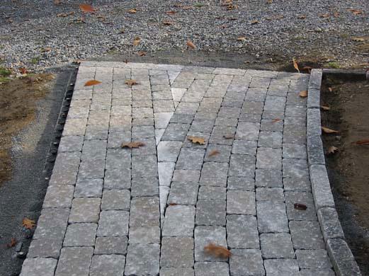 walk-patio-06