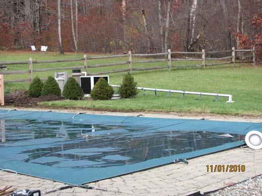 water-gardens-01